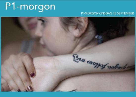 p1_morgon_blodssystrar