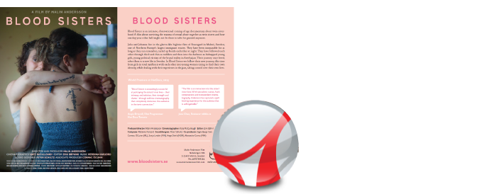 download_pressmaterial_eng_BloodSisters