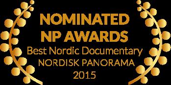 Nordisk Panorama