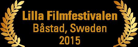 Lilla Filmfestivalen Båstad