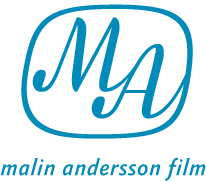 Malin Andersson Film