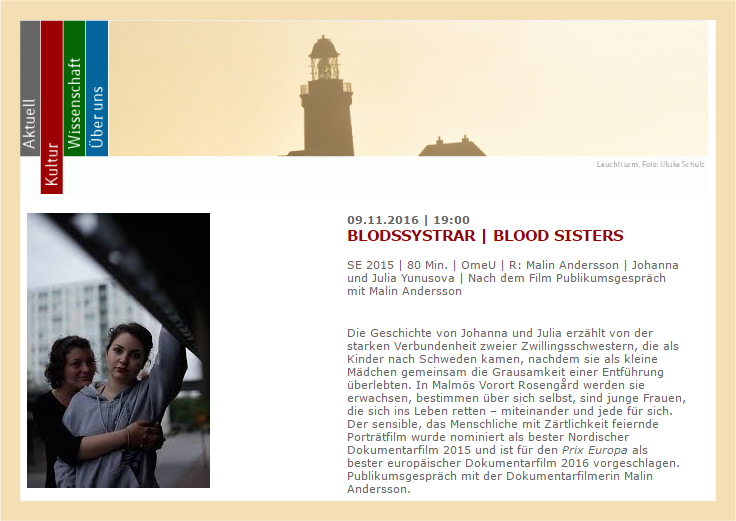 bloodsisters_berlin