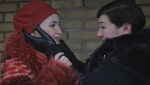 Blood Sisters-4